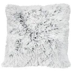 Descoperă o gamă variată de perne decorative Grey Faux Fur Throw, Faux Fur Rug, Faux Fur Blanket, Fluffy Rug, Fluffy Pillows, Diy Pillows, Throw Pillows, Fur Pillow, Knit Pillow