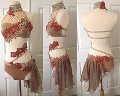 2die4costumes @2die4costumes - This beautiful To Die For Costumes ... • Yooying