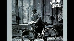 Jodo - Guts - 1971  (full album) > SEE Album Covers [records of the past] https://www.youtube.com/watch?v=UmcDqGQo_CQ