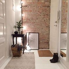 Una opción para planear la decoración de casa sin tener que mover los muebles hasta elegir la mejor elección con esta aplicación para decorar Sweet Home 3D