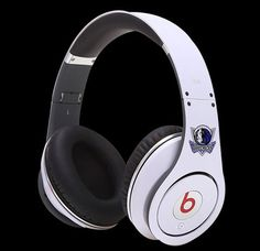 Real Beats By Dre Studio New York Knicks Headphones For Cheap 5b3a4d2ef7a9