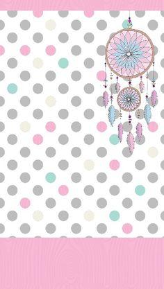 http://www.prettyicreations.com/search/label/Freebies?m=1
