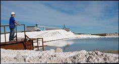 History - Saskatchewan Mining and Minerals Inc. Grain Size, Minerals, Mountains, History, Nature, Travel, Historia, Naturaleza, Viajes