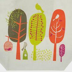 print & pattern: ONLINE STORE - casaideas diseño hecho por mi para casaideas!