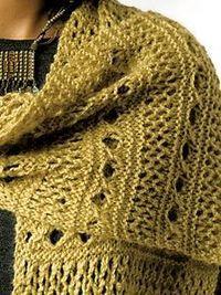 norah.. malvie... great stitch pattern...