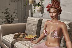 American Festivals, Headpiece, Fresh, Lifestyle, Dresses, Fashion, Vestidos, Moda, Headdress