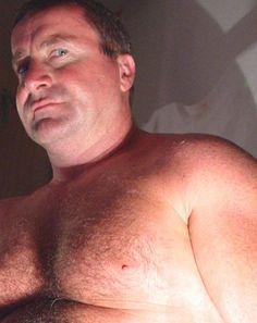 #gaybear #men #hairy #harrystyles #bear #bears #fat #swag #eyes #mcm #black #hair #dad #daddy #daddie #blue #blueeyes #handsome #gorgeous #buff