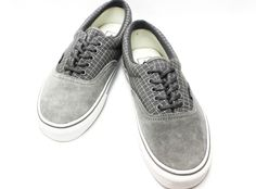 8d97d589b3d Here Are the Best Summer Sneakers You Can Buy Online Right Now. Vans Shoes GridSummer ...