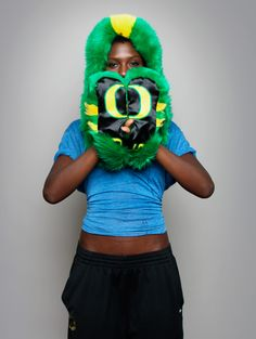 Spirit hood :: TEAMS :: WOMENs :: Oregon  I.WANT.THIS!!!!!!!!!!!!!!!