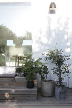 ©elisabeth heier, terrace