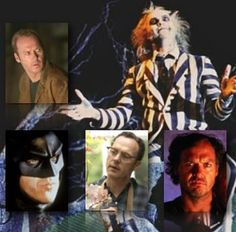 Michael Keaton Michael Keaton, Acting, Hollywood, Entertaining, Funny, Entertainment