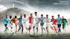 #LFCWorldCup  ::  www.LFCPoland.com