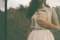 Image about girl in people by anna singleton on We Heart It Story Inspiration, Writing Inspiration, Character Inspiration, Daily Inspiration, Design Inspiration, Thoreau Quotes, Southern Gothic, A Series Of Unfortunate Events, Human Connection