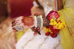 Most Popular Sites, Beautiful Mehndi Design, Mehndi Images, Henna Patterns, Cute Photos, Mehndi Designs, Marriage, Bangles, Bride