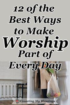 Christian Women, Christian Living, Christian Life, Worship God, Praise And Worship, Psalm 106, Morning Prayers, Christian Encouragement, Knowing God