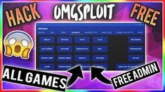 Welcome to the Roblox world, see the best videos shared on the net. Growtopia Hacks, Play Hacks, All Games, Free Games, Dance Wallpaper, Cheat Online, Roblox Gifts, Roblox Codes, Mobile Legends