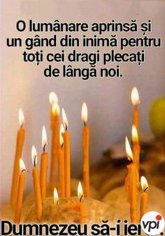 Happy Birthday Greetings Friends, Nostalgia, Candles, Memories, Memoirs, Souvenirs, Candy, Candle Sticks, Remember This