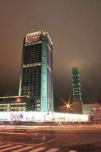 Eslite Flagship department!_I really love to shopping here.  #Taiwan #Taipei
