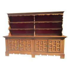 Vintage Spanish Colonial Furniture Design   Google Search