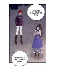 (10/10) Romance Manga, Thankful, Family Guy, Guys, Fictional Characters, Art, Art Background, Kunst, Performing Arts