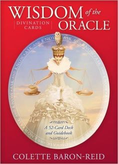 wisdom of the oracle - Google Search