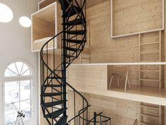 i29 interior architects | culture 01 (3/10)