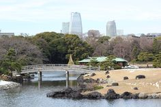 city guide tokyo - heju