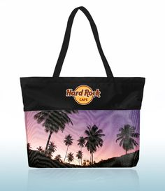 The weather's starting to warm up, and that means people will be heading to the beach soon. Wouldn't it be nice if they were carrying your logo on their bag? #bag #beachbag #bags #custom #custombags #giveaways #beachlife #marketing #branding #promotionalproducts #SWAG #SWAGwithStyle #SOBOconcepts
