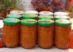 Mason Jars, Cooking Recipes, Desserts, Roman, Food, Garden, Design, Breads, Meals