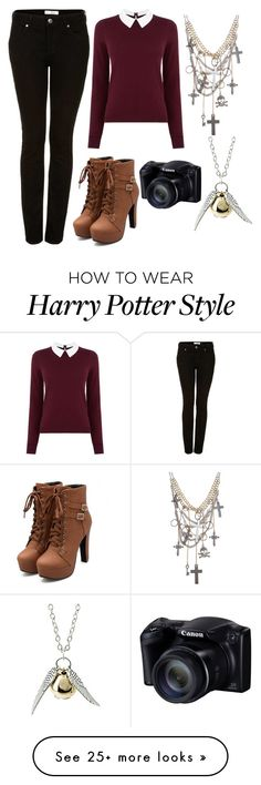 """All I want is you"" by nancythepanda on Polyvore featuring Oasis, Topshop, women's clothing, women, female, woman, misses and juniors"