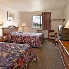 Our Hotels in Rocky Mount, NC provides morden amenities to guest. Book Hotels Rocky Mount, NC featuring microwave, coffeemaker, cable television and wireless Internet access