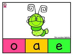 Get Well, Alphabet, Acting, Kindergarten, Homeschool, Crafts For Kids, Education, Cards, Fictional Characters