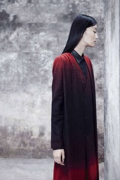 by Matthieu Belin Stars Ji Ling