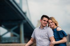Race Street Pier Engagement shoot photographed by Lori Foxworth of Black, White and Raw Photography, providing artistic engagement and wedding photography in the Philadelphia area