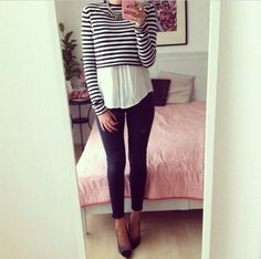 #fashion #ootd #outfit