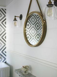 Otro de los baños de invitados | Galería de fotos 12 de 32 | AD