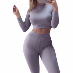 169 Best Women Jumpsuits I Rompers images in 2019  6b400f75407c