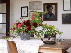 """Bringing Nature Home"" by Ngoc Minh Ngo. Image from this book features home interiors of Erica Tanov. Google Image Result for http://2.bp.blogspot.com/-gQqUVnCL8w4/T3toQph75ZI/AAAAAAAAYBQ/o3H-aaN01yg/s1600/BringingNatureHome_Blackberries.tanov2.jpeg"