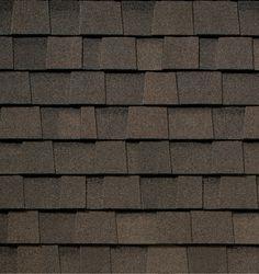 Vinyl Siding Color Chart Gaf Timberline Roofing Shingles