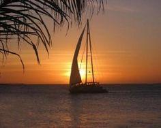 Key West Champagne Sunset Sail