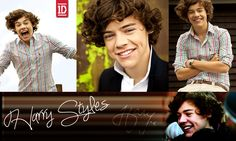 PICTURES OF 1 DIRECTIONS HARRY STYLES | one direction harry styles 2013 One Direction Harry Styles 2013