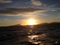 Cruising on the Outer Hebrides experience the hidden gems of Scotland