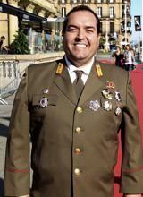 Detenido por tráfico de armas Cao de Benós,  «embajador» de Corea del Norte