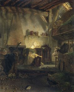 616px-'Het_welbewaakte_kind'_Rijksmuseum_SK-A-2295.jpeg (616×768)