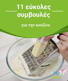 Cooking, Kitchen, Tips, Advice, Kochen, Kitchens, Cucina, Brewing, Cuisine