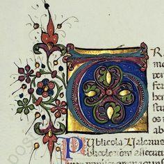 Pal. lat. 902  Valerius   Facta et dicta memorabilia  Italien, 15. Jh.  Persistent URL: http://digi.vatlib.it/view/bav_pal_lat_902