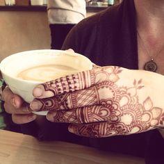 Tattoos at QuiltCon | Tattoo and Tatt : quiltcon tattoo - Adamdwight.com