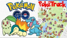 PokéTrack v5.1.0 APK Tool for Pokemon Go Fans Link : https://zerodl.net/poketrack-v5-1-0-apk-tool-for-pokemon-go-fans.html  #Android #Apk #Apps #Free #Games #android-game #KM