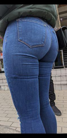 Yoga Pants Girls, Girls Jeans, Hot Pants, Skinny Pants, Sweet Jeans, Superenge Jeans, Wet Look Leggings, Curvy Jeans, Siri