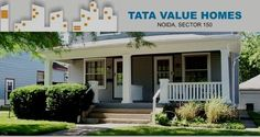 "https://flic.kr/p/QWA1w6 | 2/3 BHK Apartment in Tata Value Homes Noida Apartment | New Upcoming Project Tata Value Homes Noida situated in ""Sector-150 Noida"" within your budget on justprop.com, India's number one real-estate portal. Sector-150 Noida close to Hindon River with great connectivity to Yamuna Expressway, Sai Temple, Sector-71. Spread over 25 acres land township. It's offering 2 BHK and 3 BHK Luxury Apartment with size of 1100 Sq. ft to 1575 Sq. ft having all amenities n..."